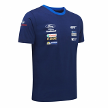 Ford Performance GT Team Tee