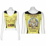 Valentino Rossi Ladies Doctor Tank Top