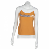 Dani Pedrosa Ladies Strap Top