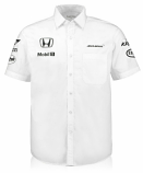 McLaren Honda F1 Team Shirt