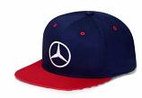 Mercedes AMG Lewis Hamilton Austin GP Hat