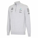 Mercedes AMG F1 Team Knitted Sweater