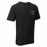 Pirelli Graphic Logo Tee Shirt