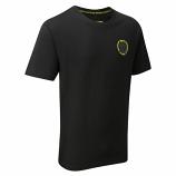 Pirelli Graphic Logo Tee Shirt