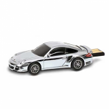 Porsche 911 Turbo USB Stick