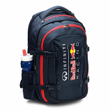 Infiniti Redbull Racing Team Backpack