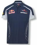 Scuderia Toro Rosso Team Polo