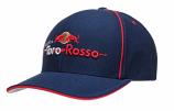 Scuderia Toro Rosso Team Hat