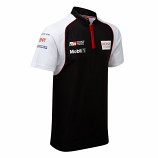 Toyota Gazoo Racing Team Polo