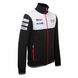 Toyota Gazoo Racing Team Sweatshirt