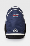 Williams Martini Racing Backpack